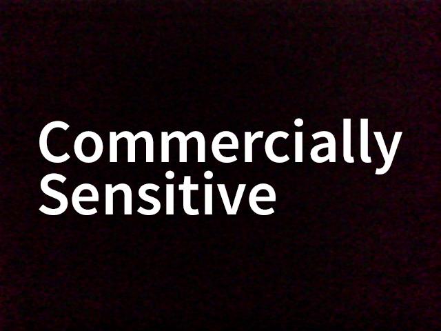 commercially sensitve.jpg