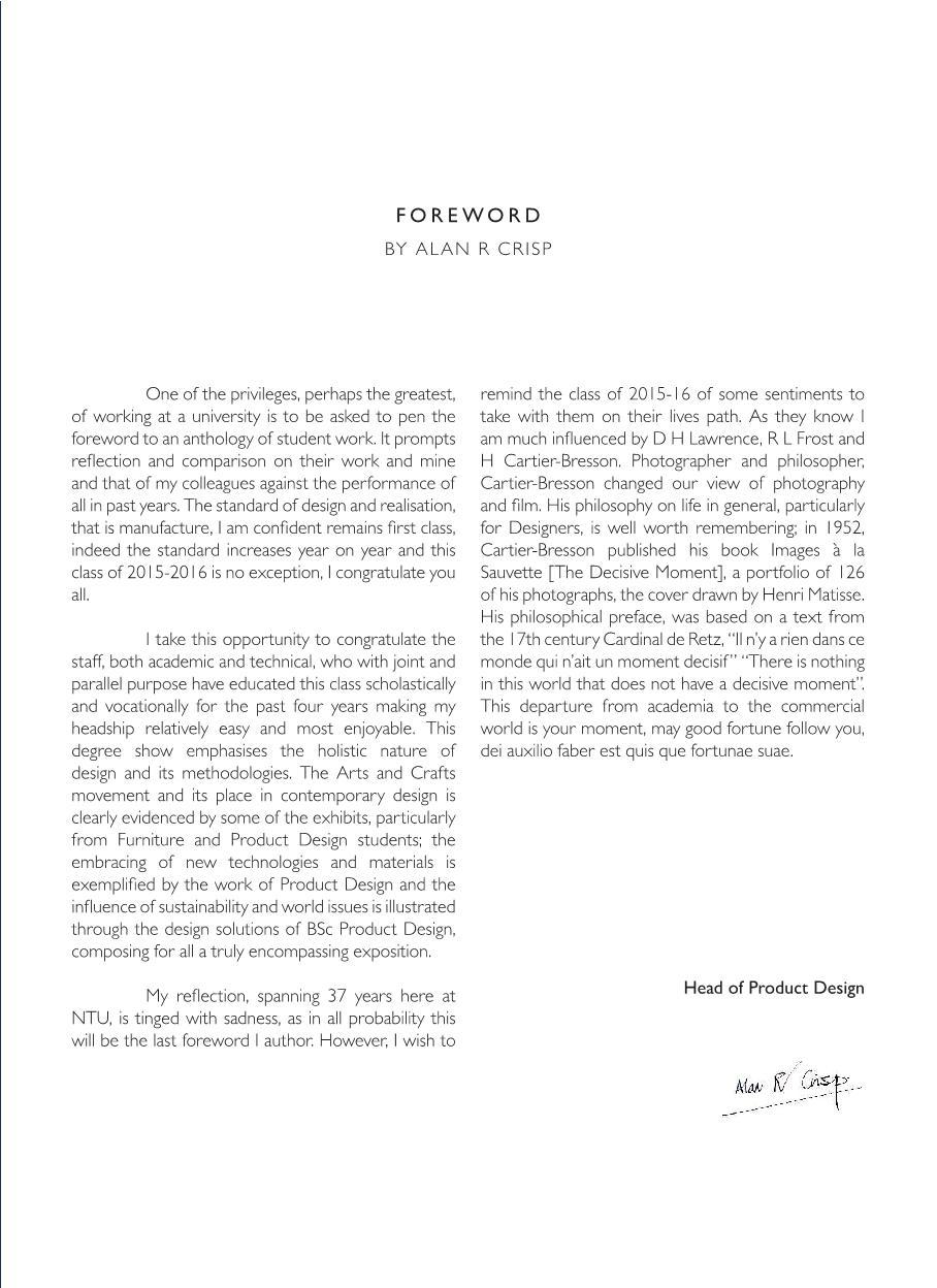 BA booklet6.jpg