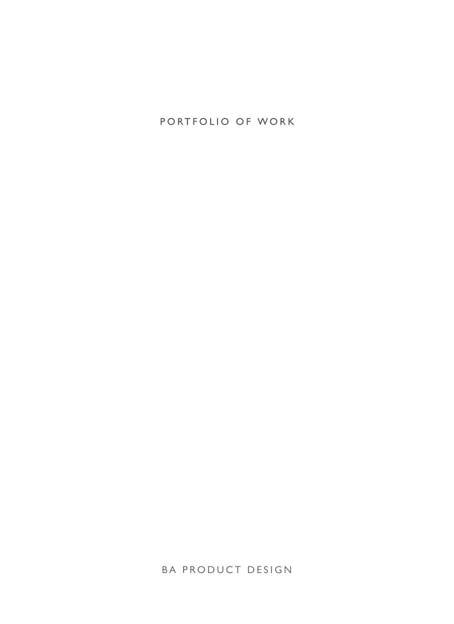 BA booklet12.jpg