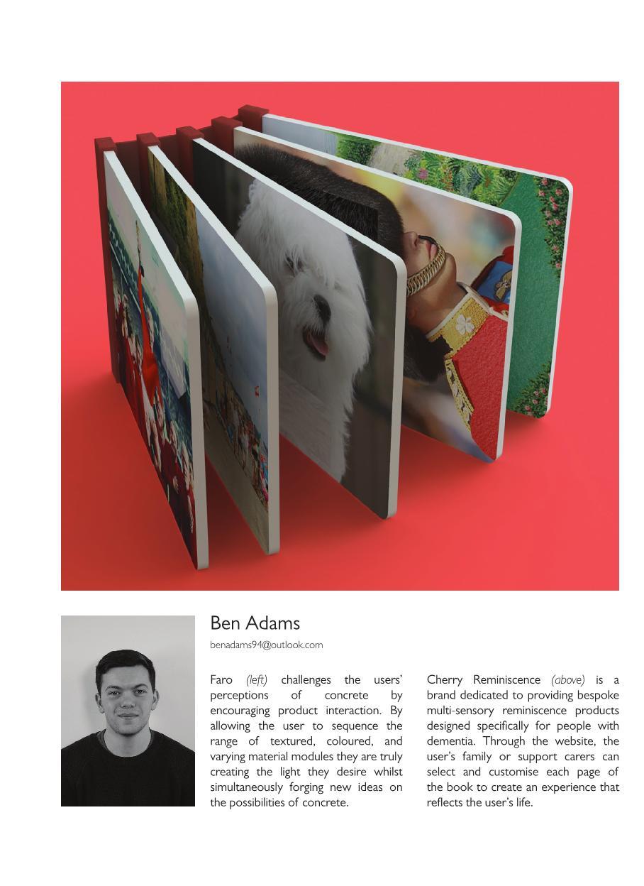 BA booklet16.jpg