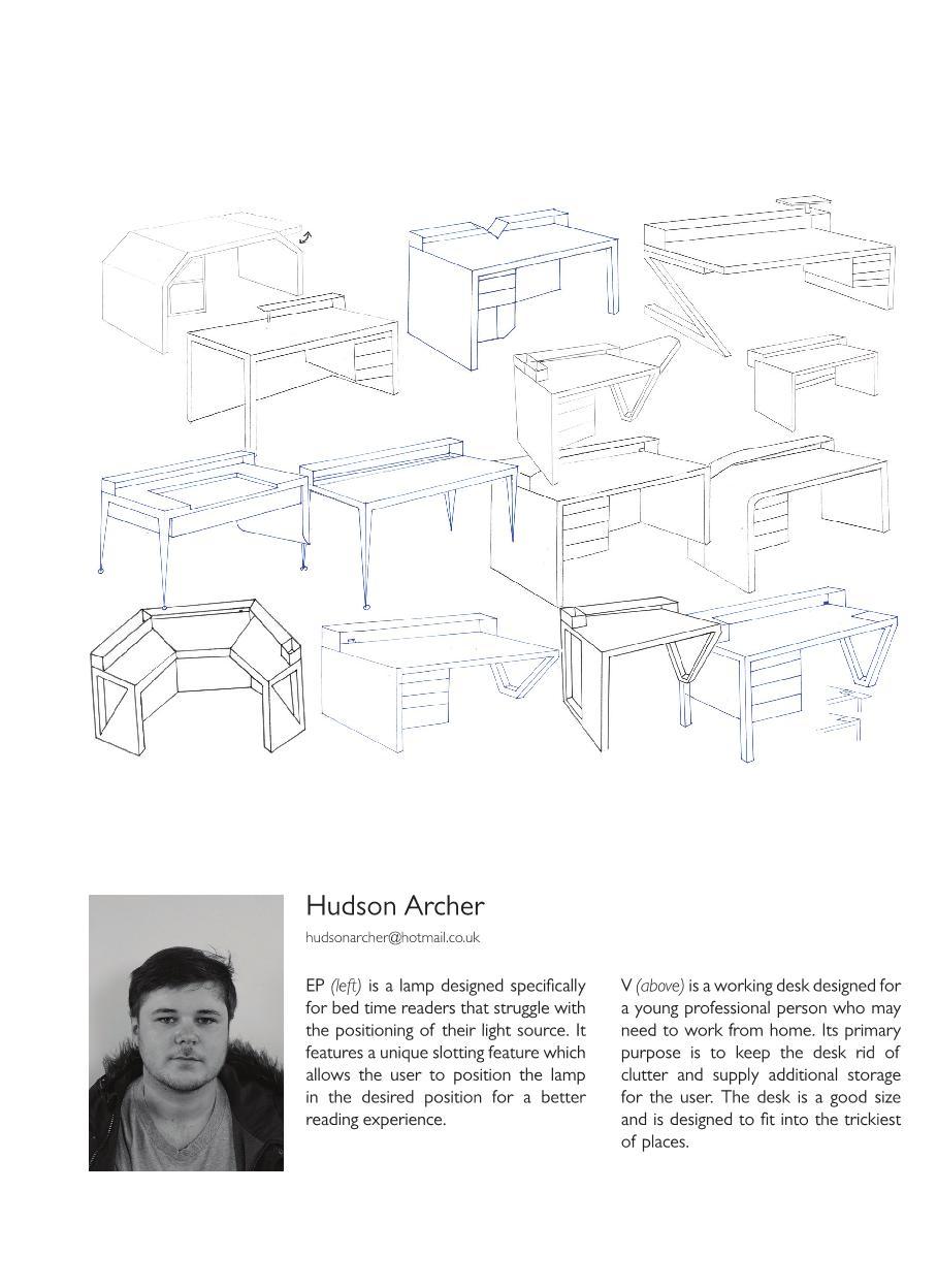 BA booklet20.jpg