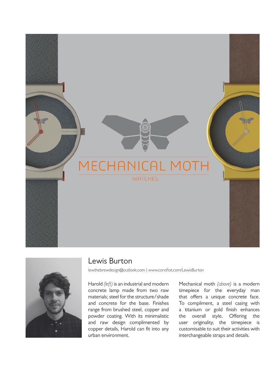 BA booklet34.jpg