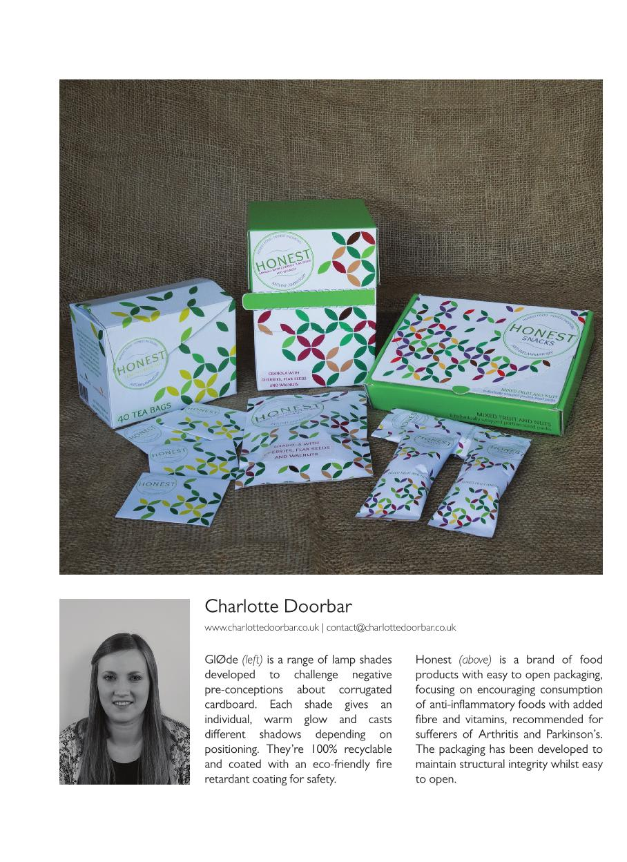 BA booklet52.jpg
