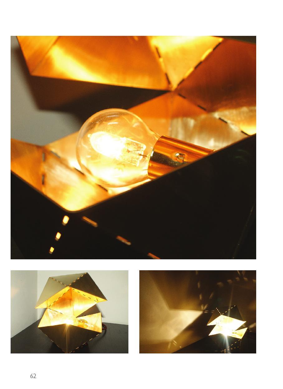 BA booklet63.jpg