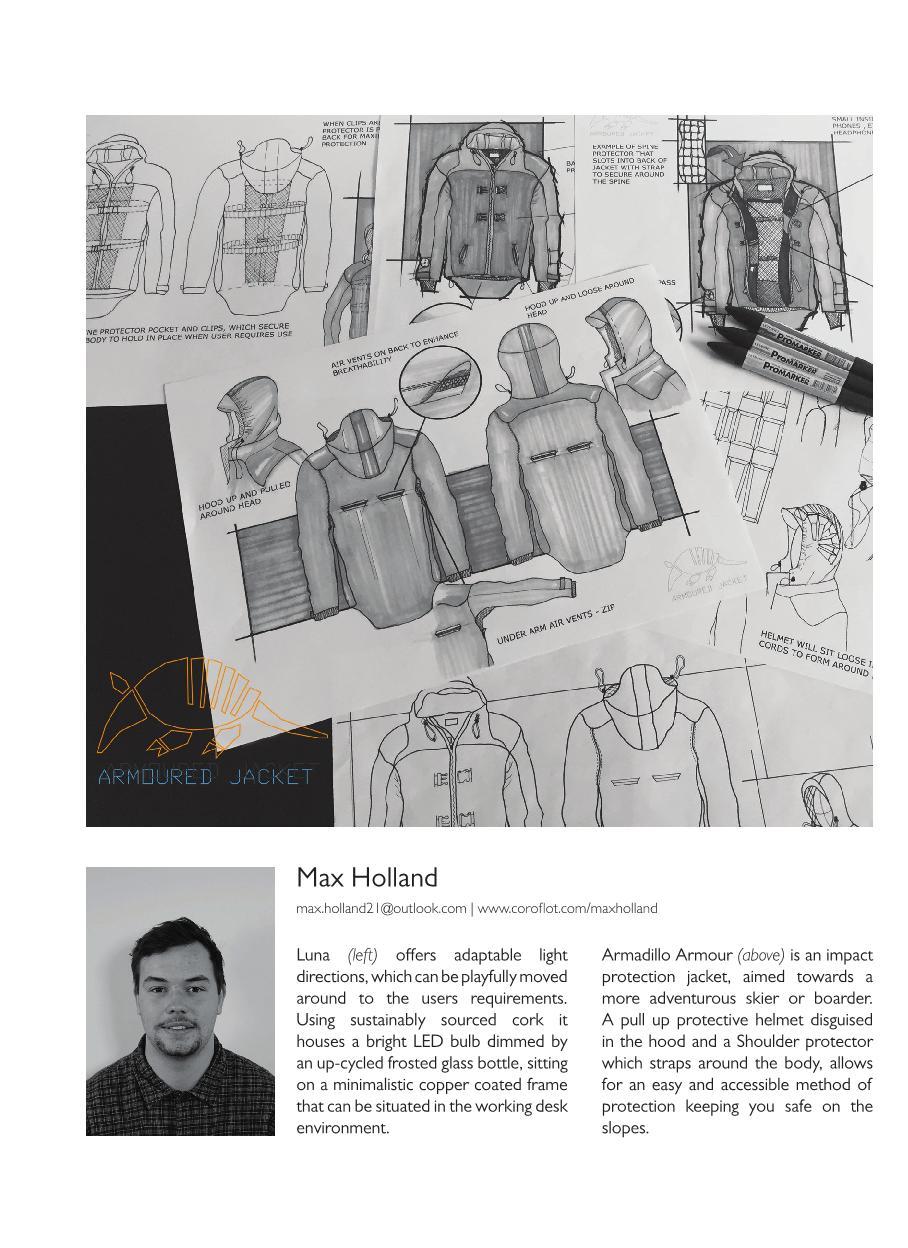 BA booklet68.jpg