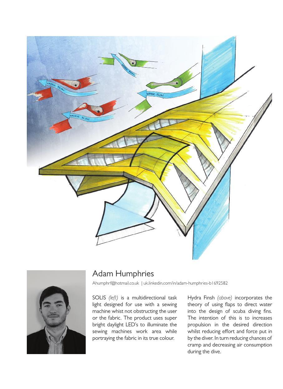 BA booklet72.jpg