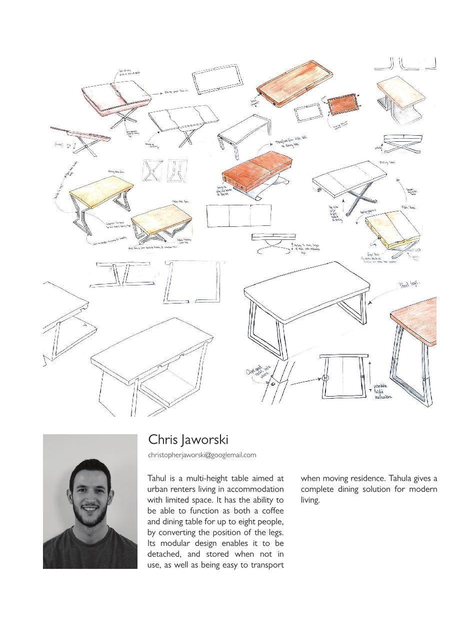 BA booklet76.jpg
