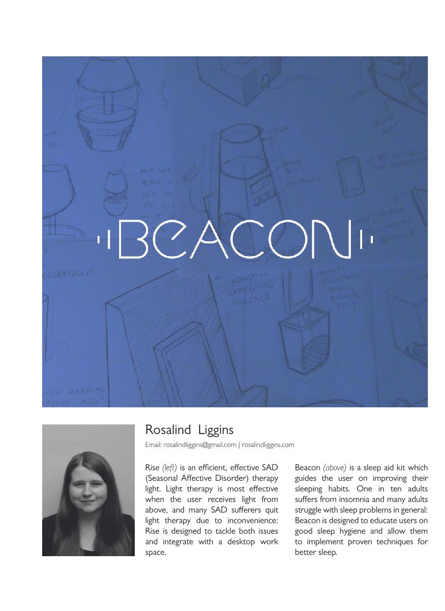BA booklet88.jpg