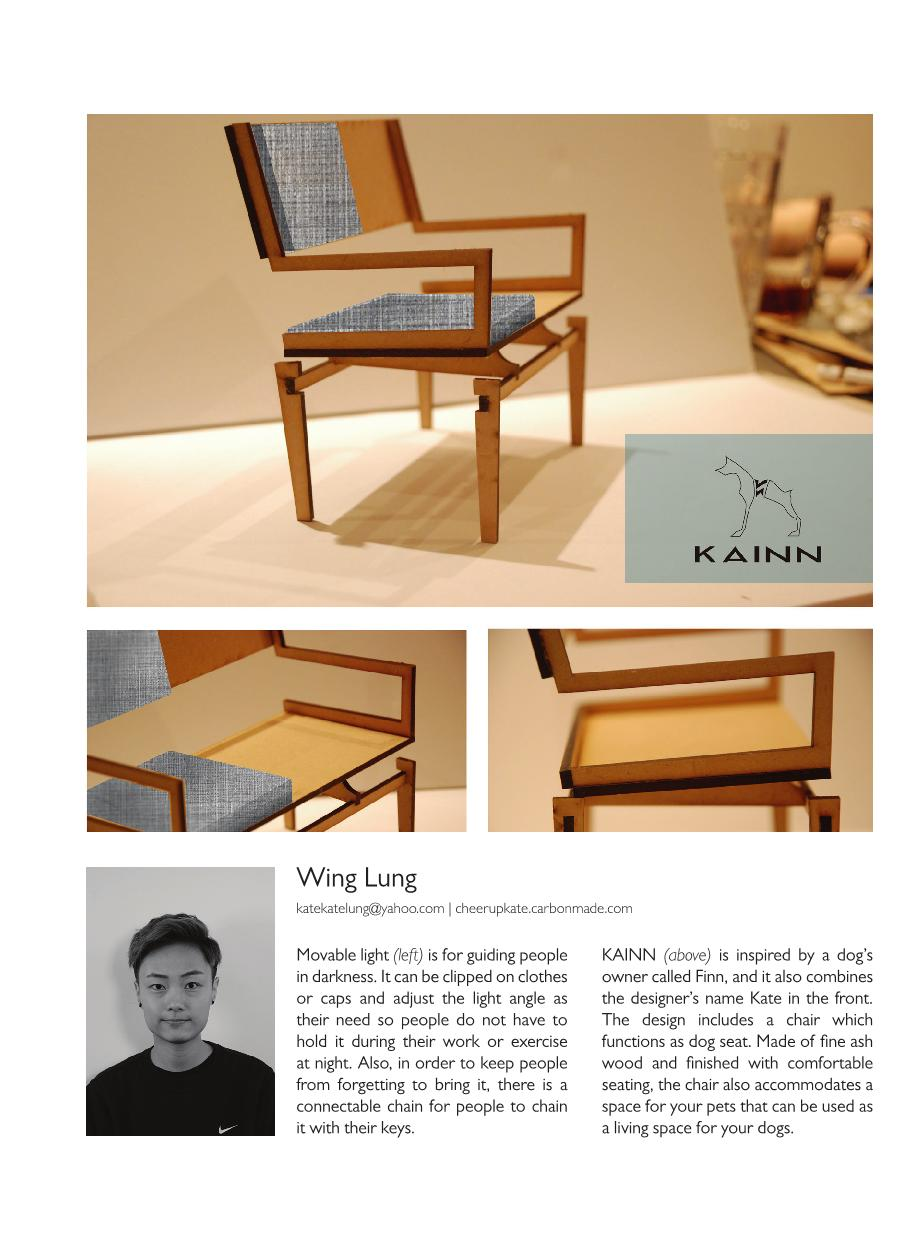 BA booklet92.jpg