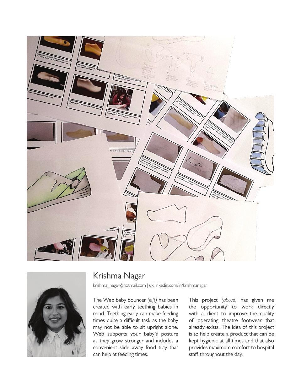 BA booklet110.jpg