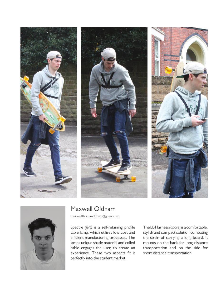 BA booklet116.jpg