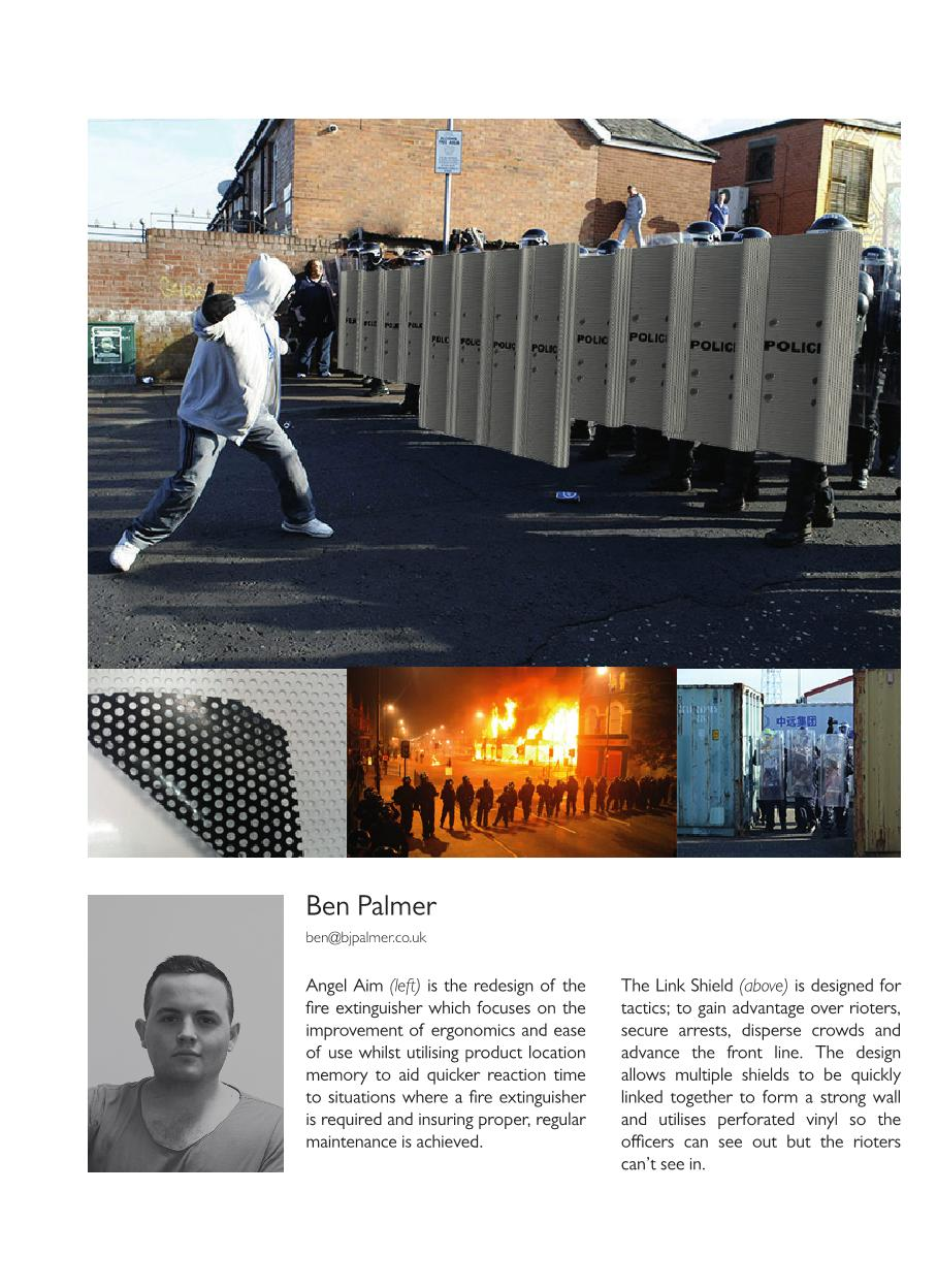 BA booklet122.jpg