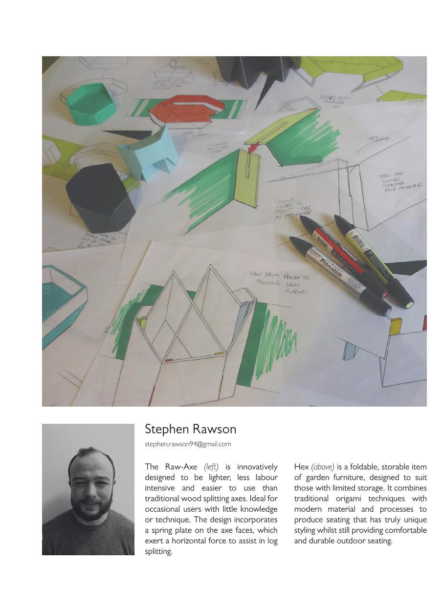 BA booklet132.jpg