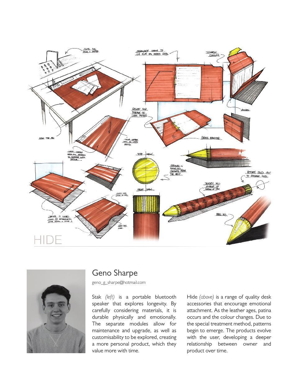 BA booklet134.jpg