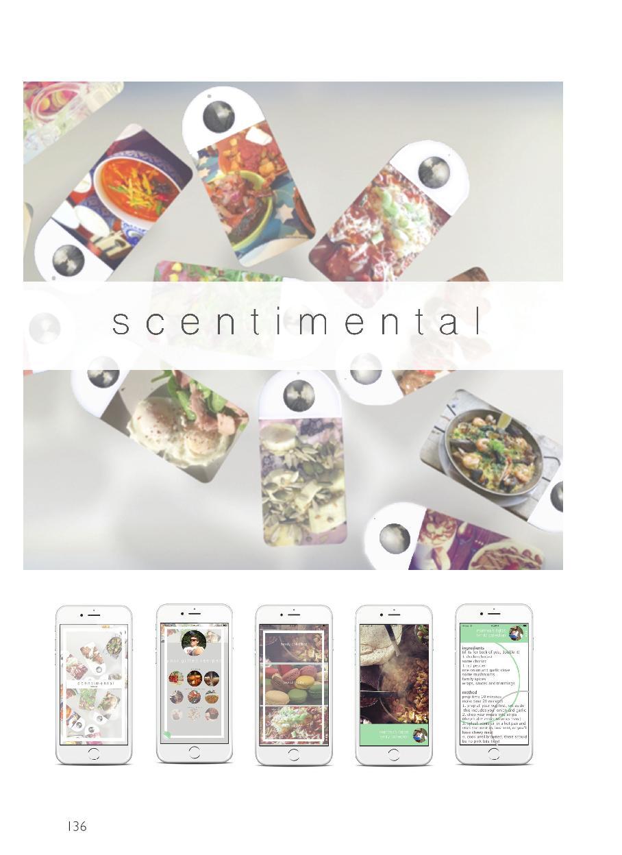 BA booklet137.jpg