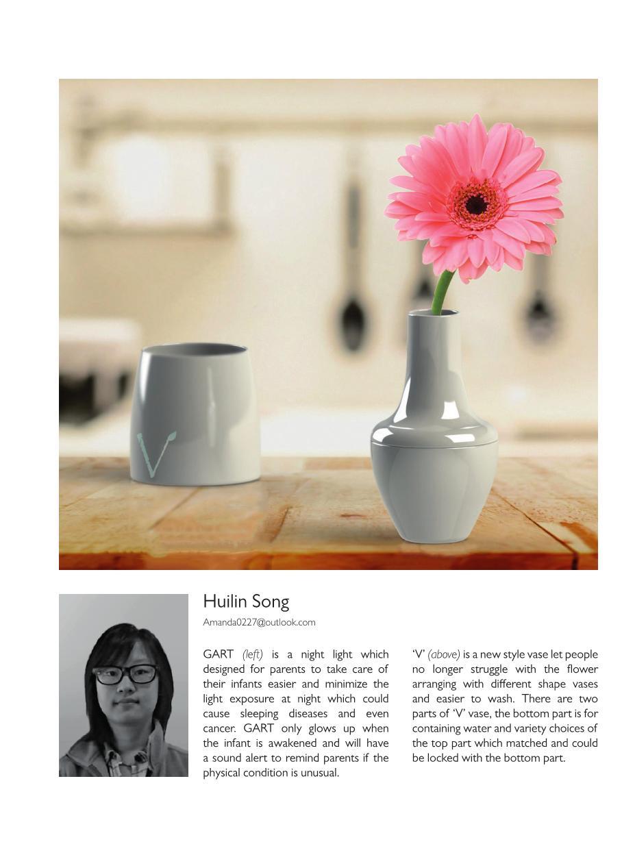 BA booklet144.jpg