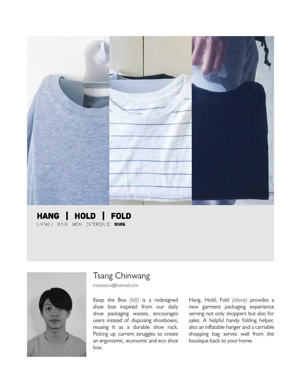 BA booklet148.jpg