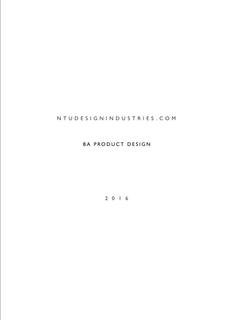 BA booklet160.jpg