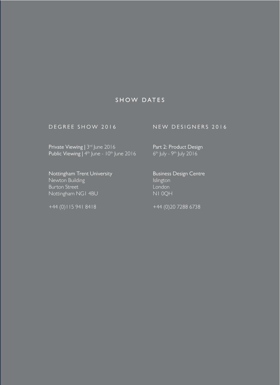 BA booklet164.jpg