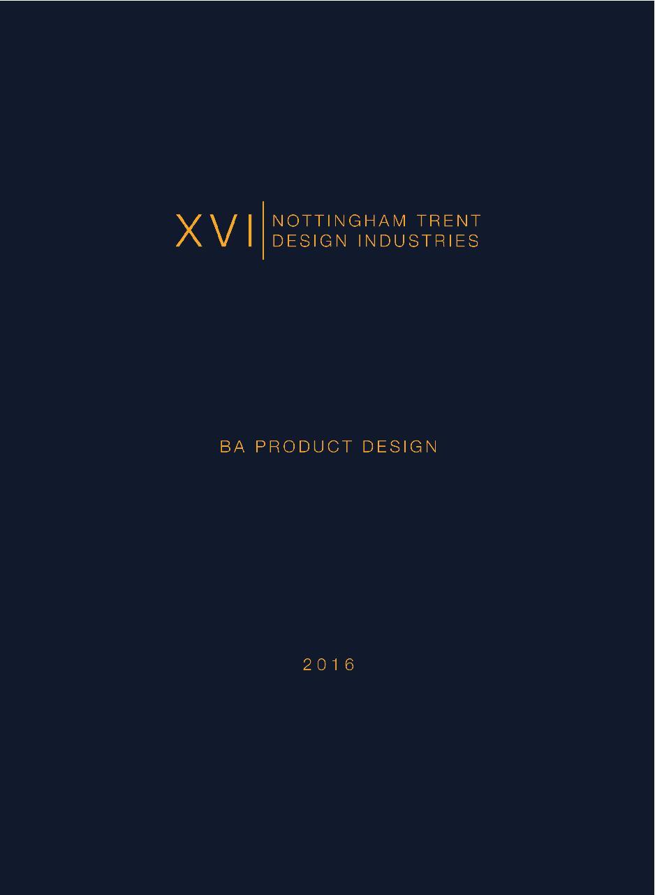 BA booklet166.jpg