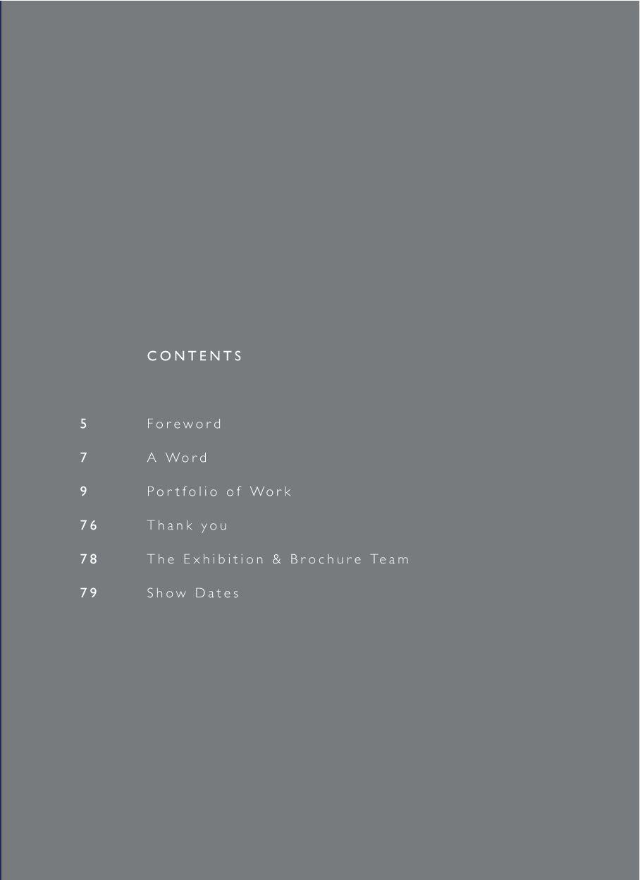 BSc Booklet4.jpg