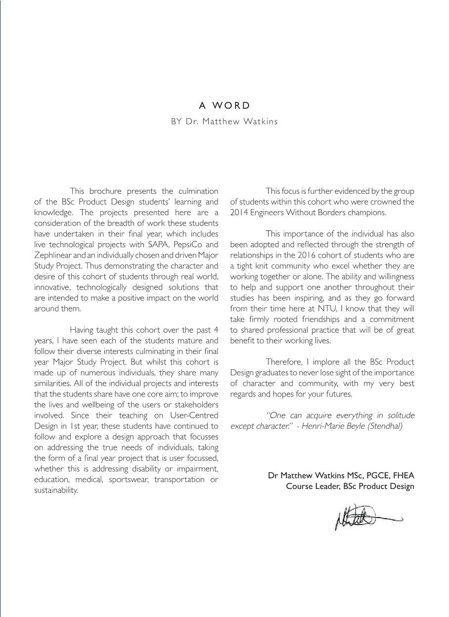 BSc Booklet8.jpg