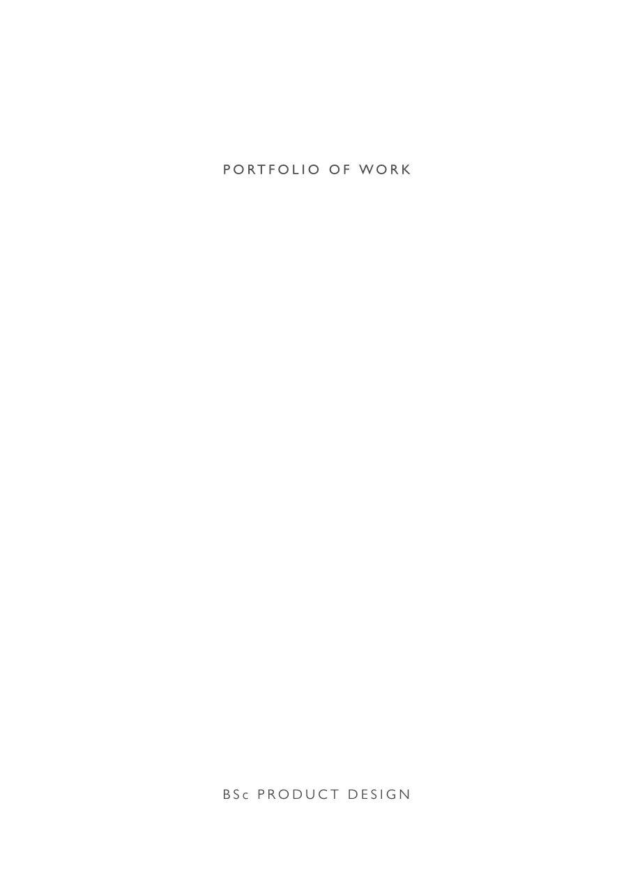 BSc Booklet10.jpg