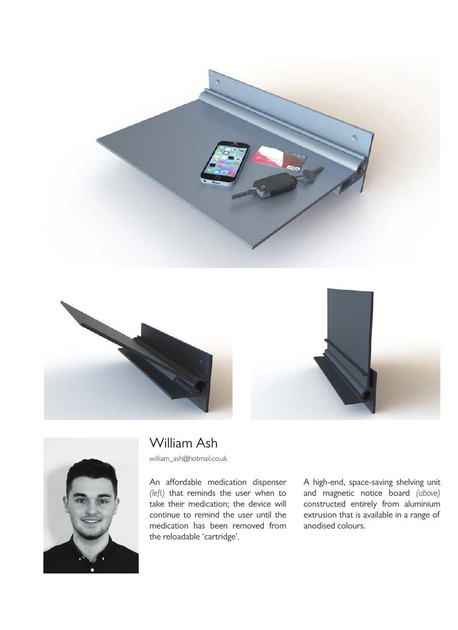 BSc Booklet12.jpg