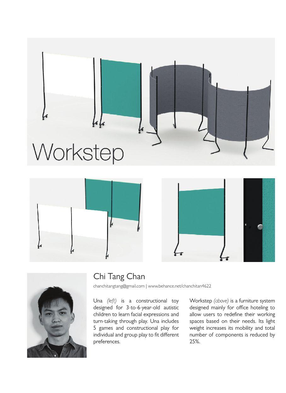 BSc Booklet16.jpg