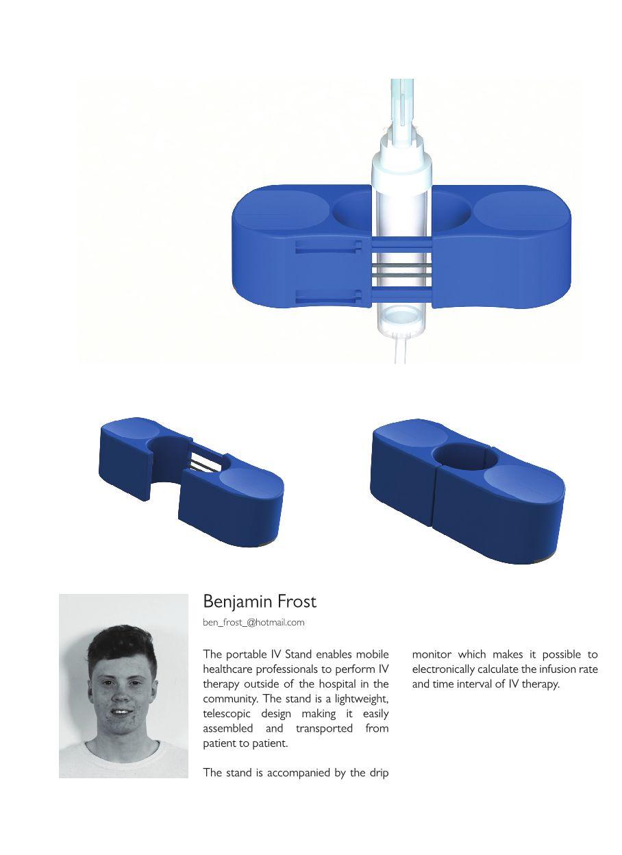 BSc Booklet24.jpg