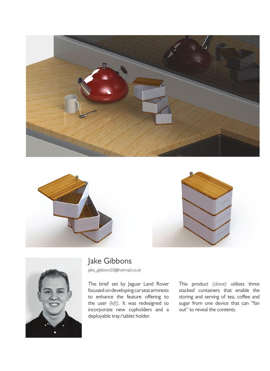 BSc Booklet30.jpg