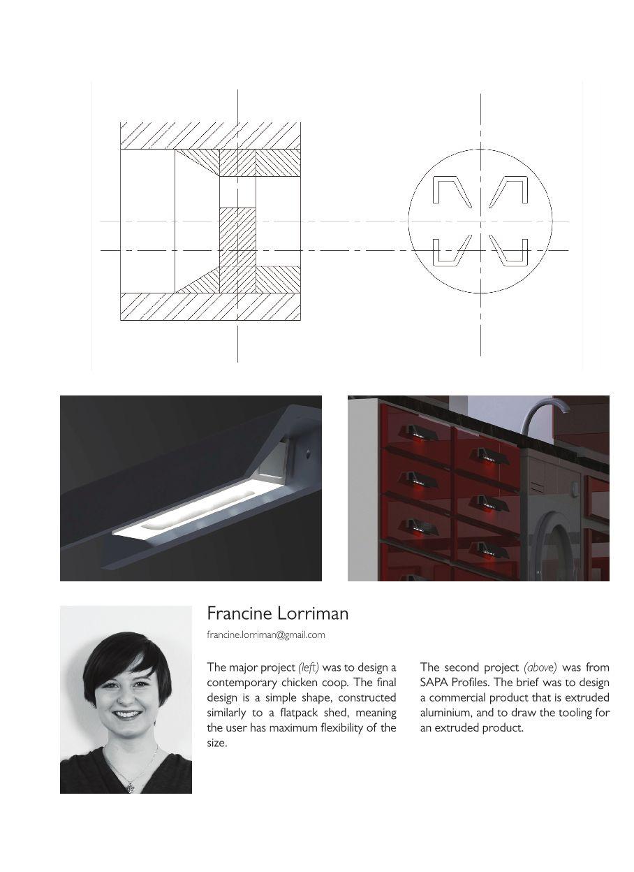 BSc Booklet44.jpg
