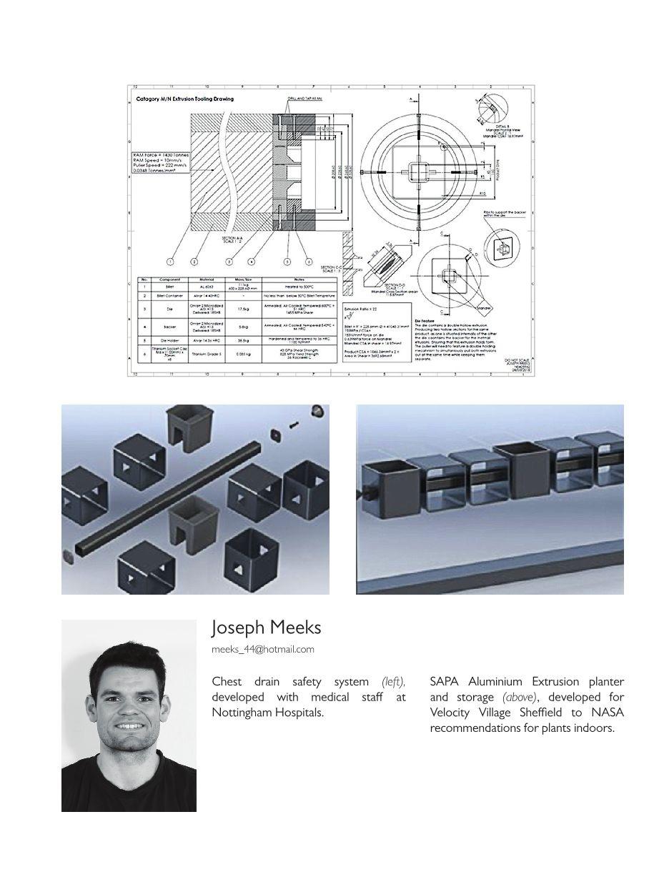 BSc Booklet48.jpg