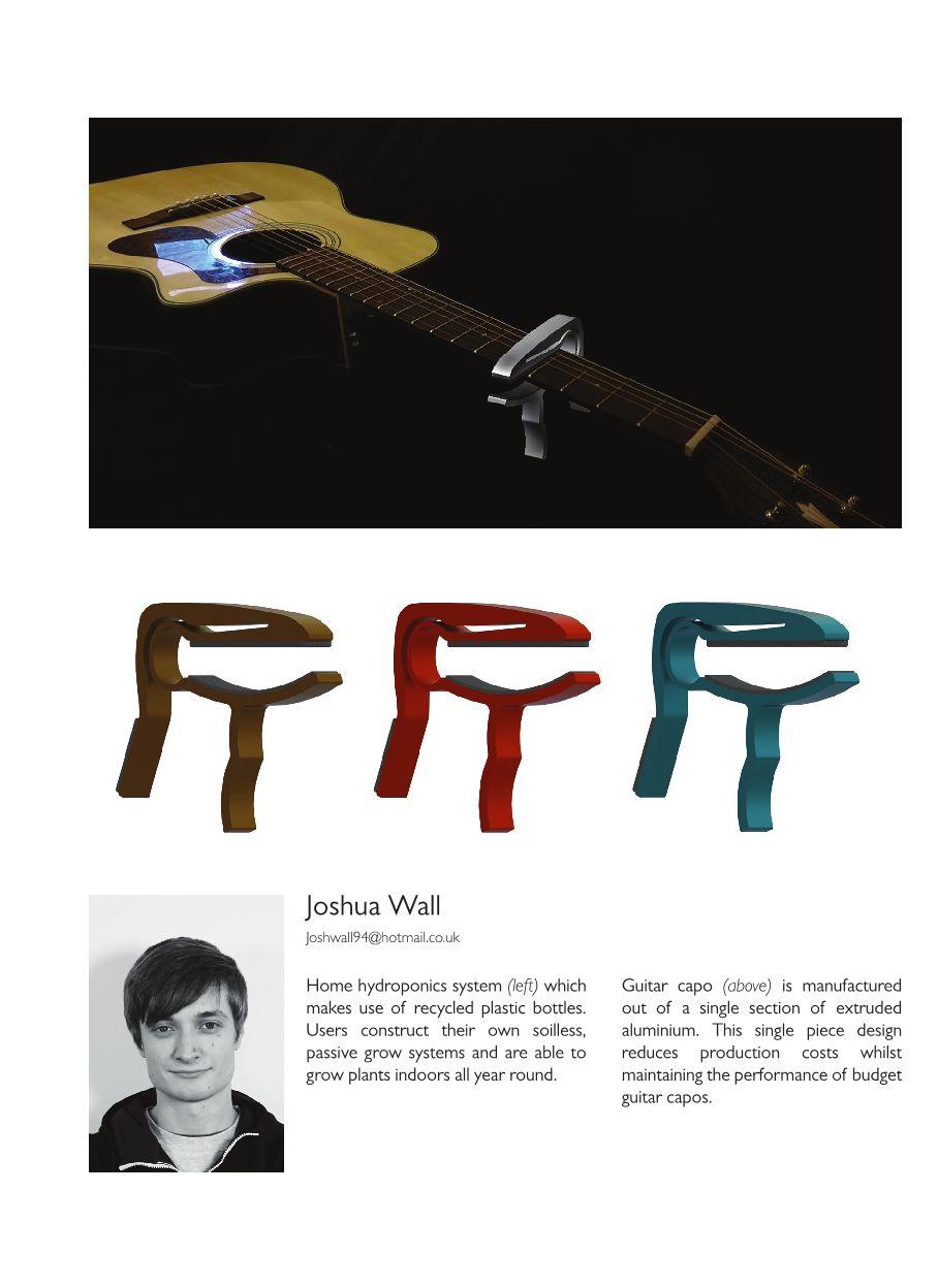BSc Booklet70.jpg