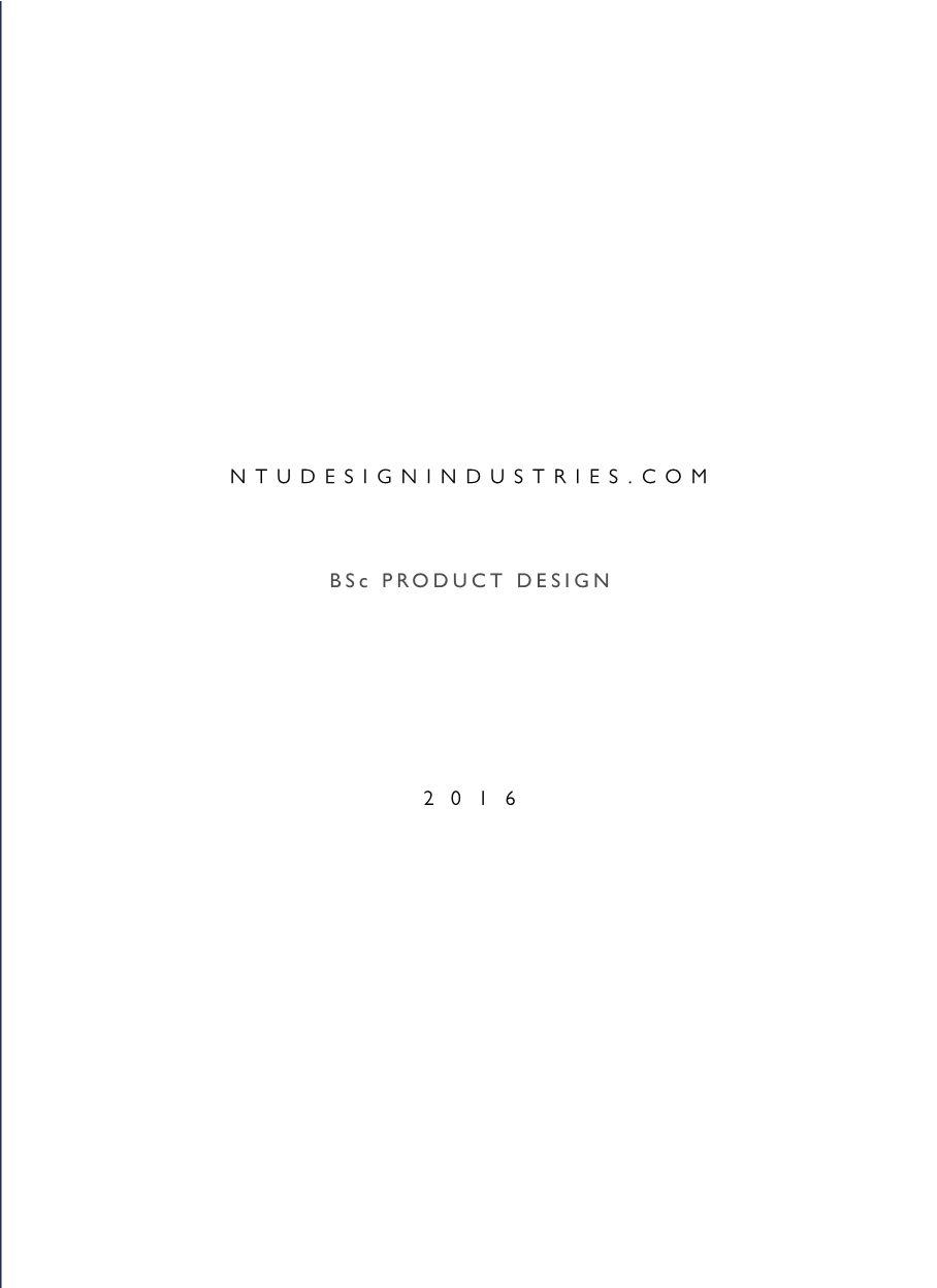 BSc Booklet76.jpg