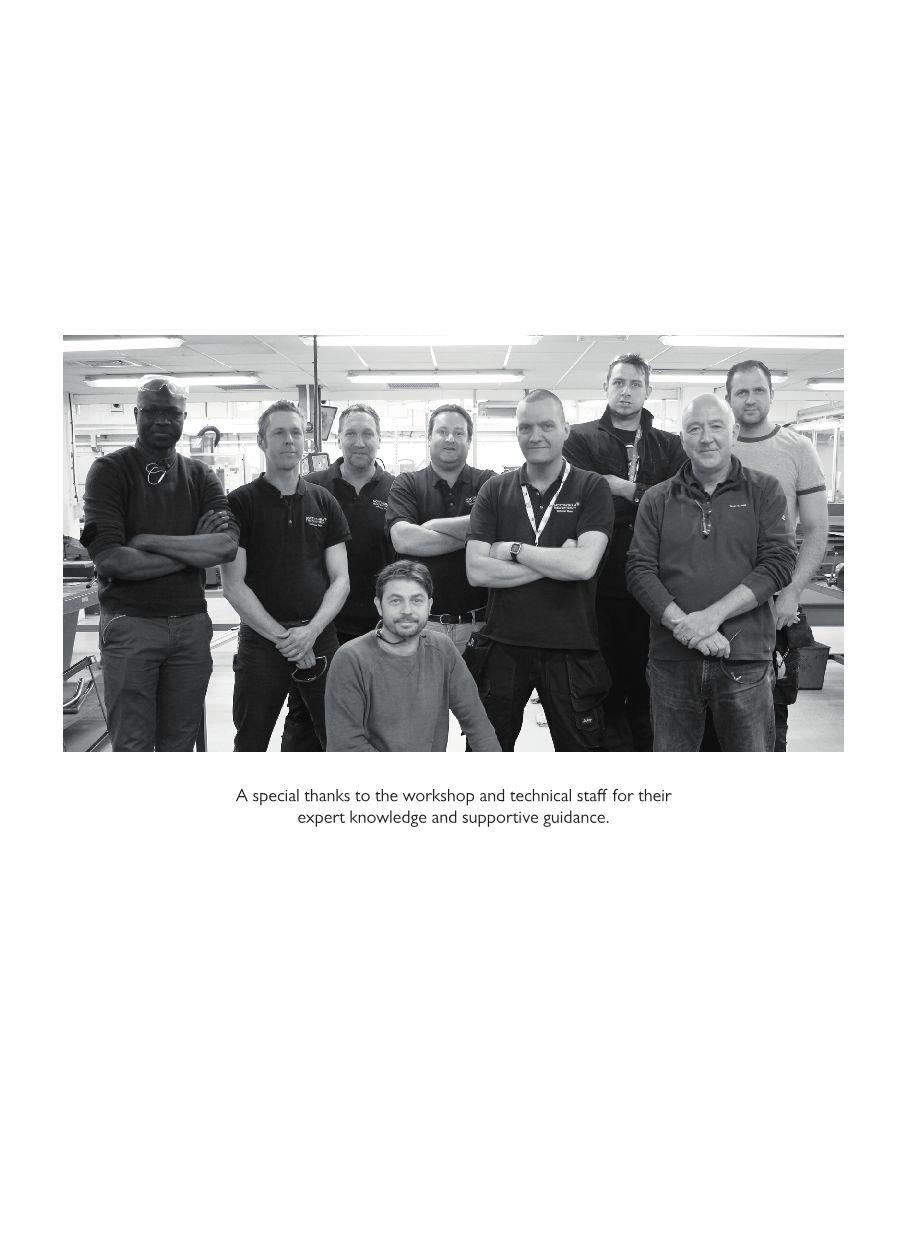BSc Booklet78.jpg