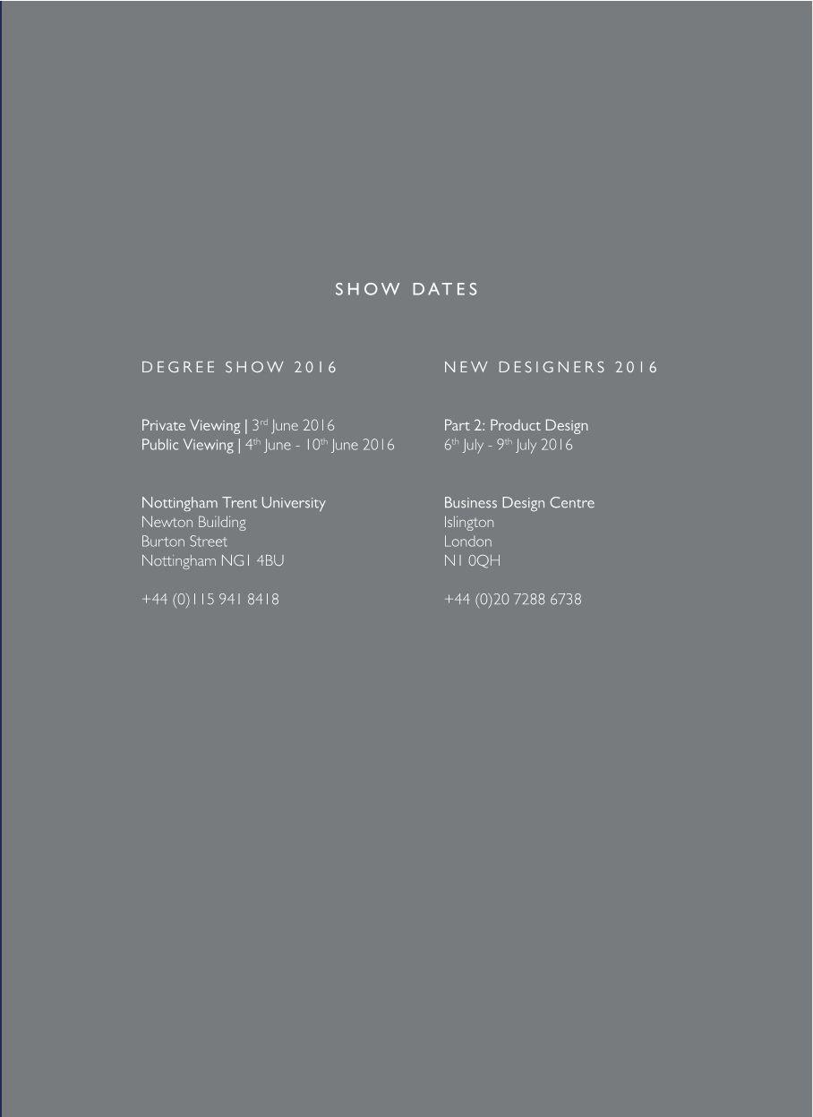 BSc Booklet80.jpg