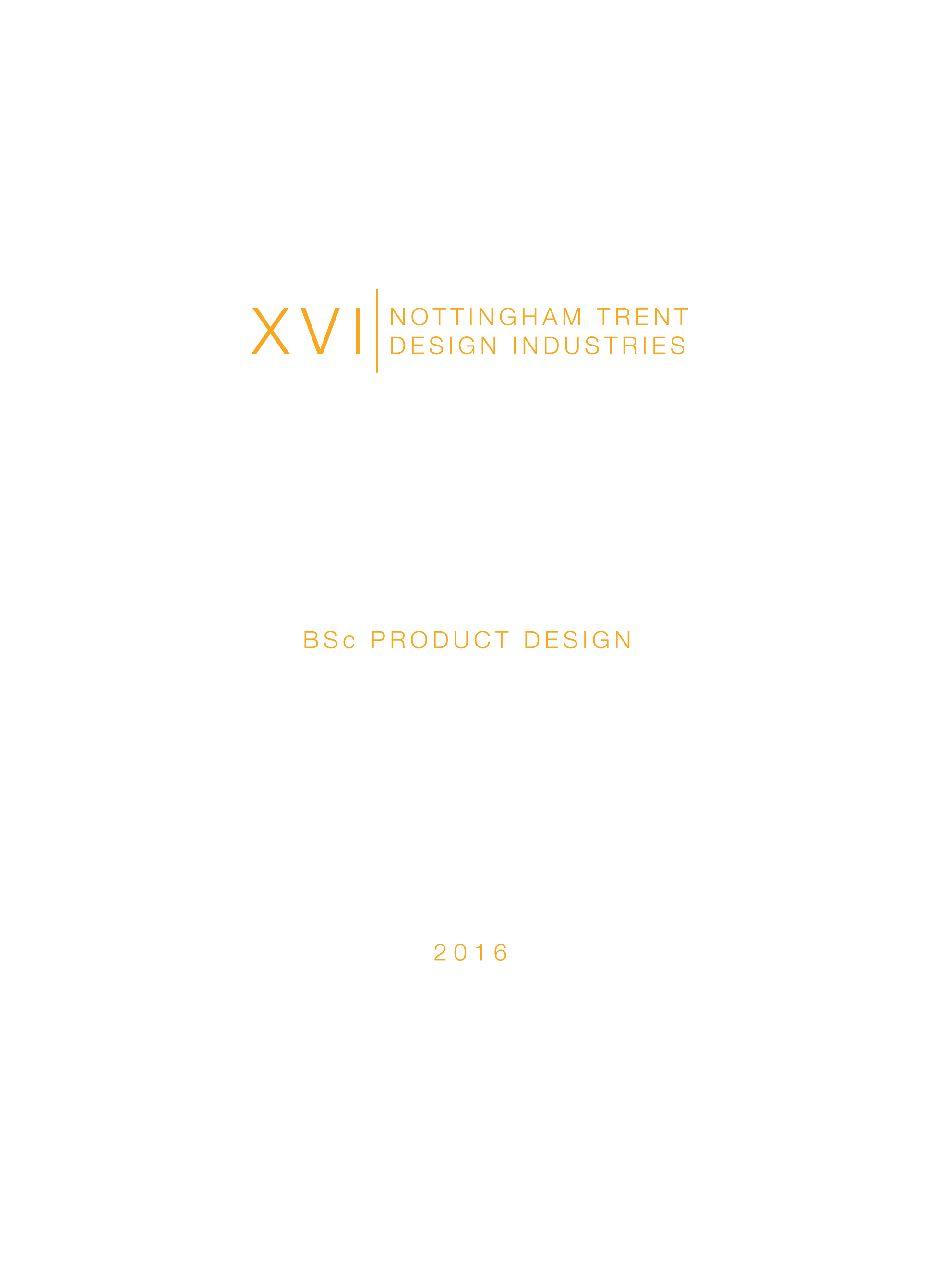 BSc Booklet82.jpg