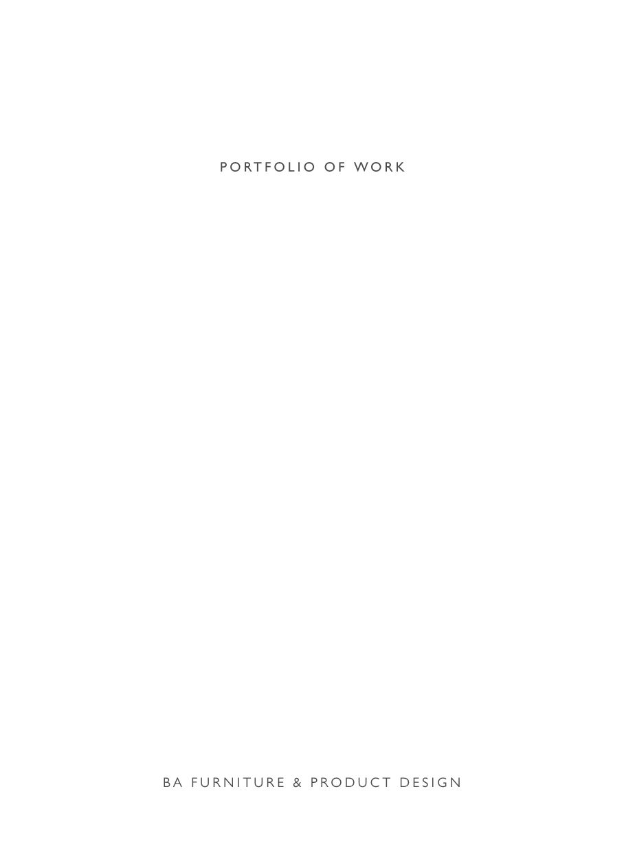 Furniture booklet10.jpg