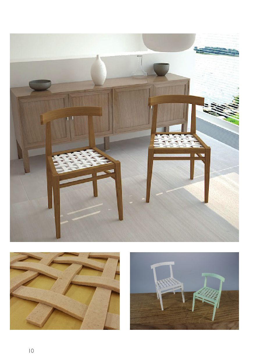 Furniture booklet11.jpg