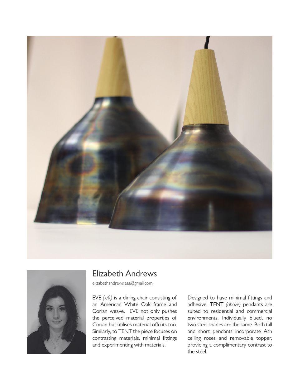Furniture booklet12.jpg