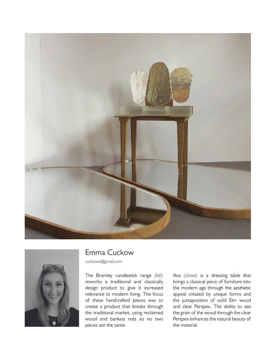 Furniture booklet14.jpg