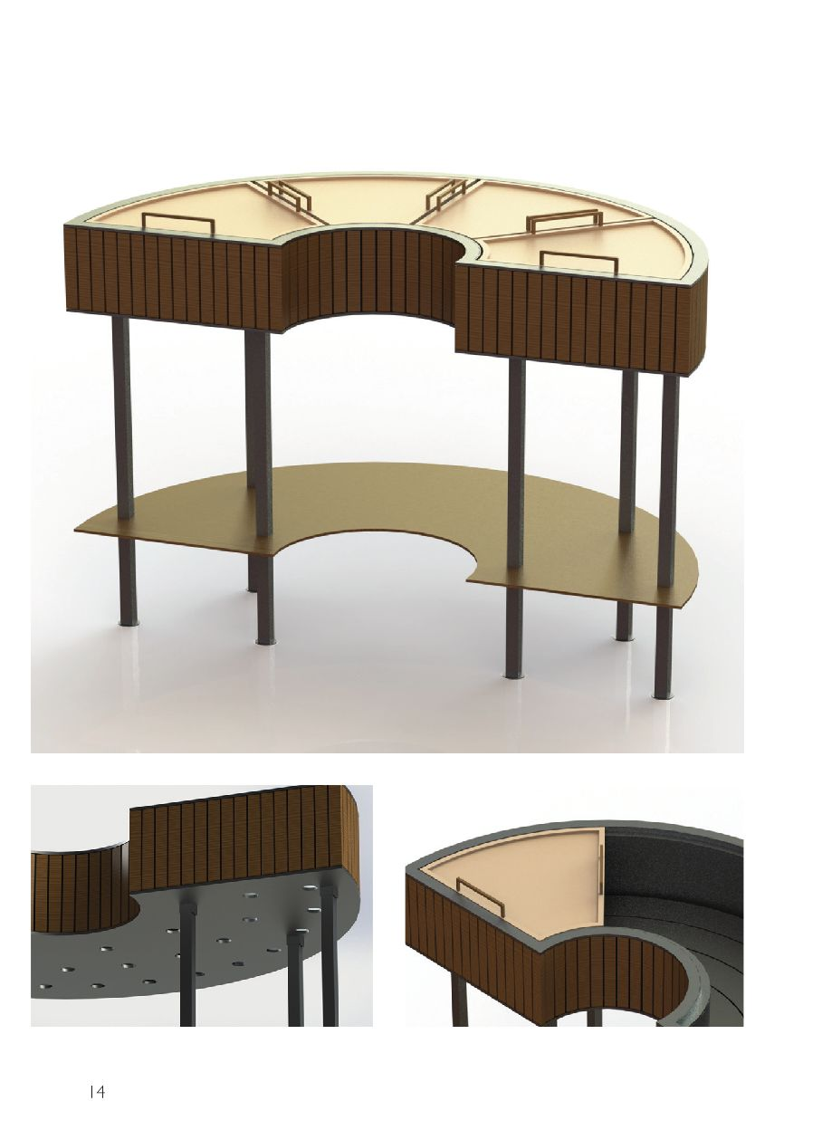 Furniture booklet15.jpg