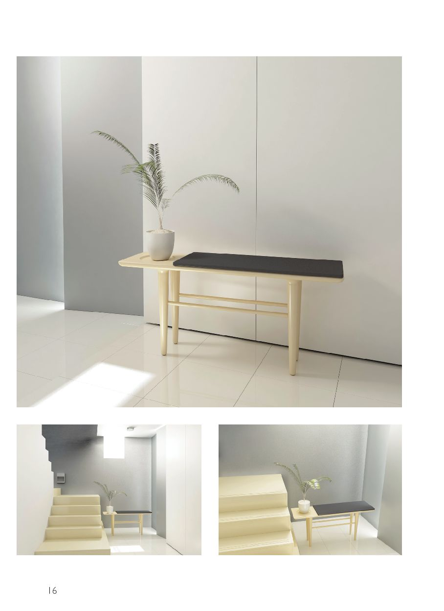 Furniture booklet17.jpg