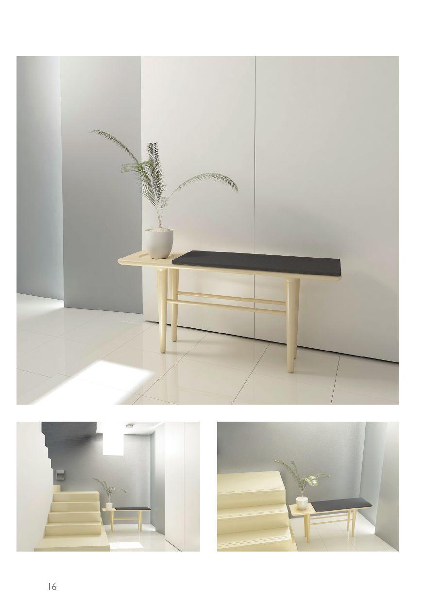 Furniture booklet17.jpg