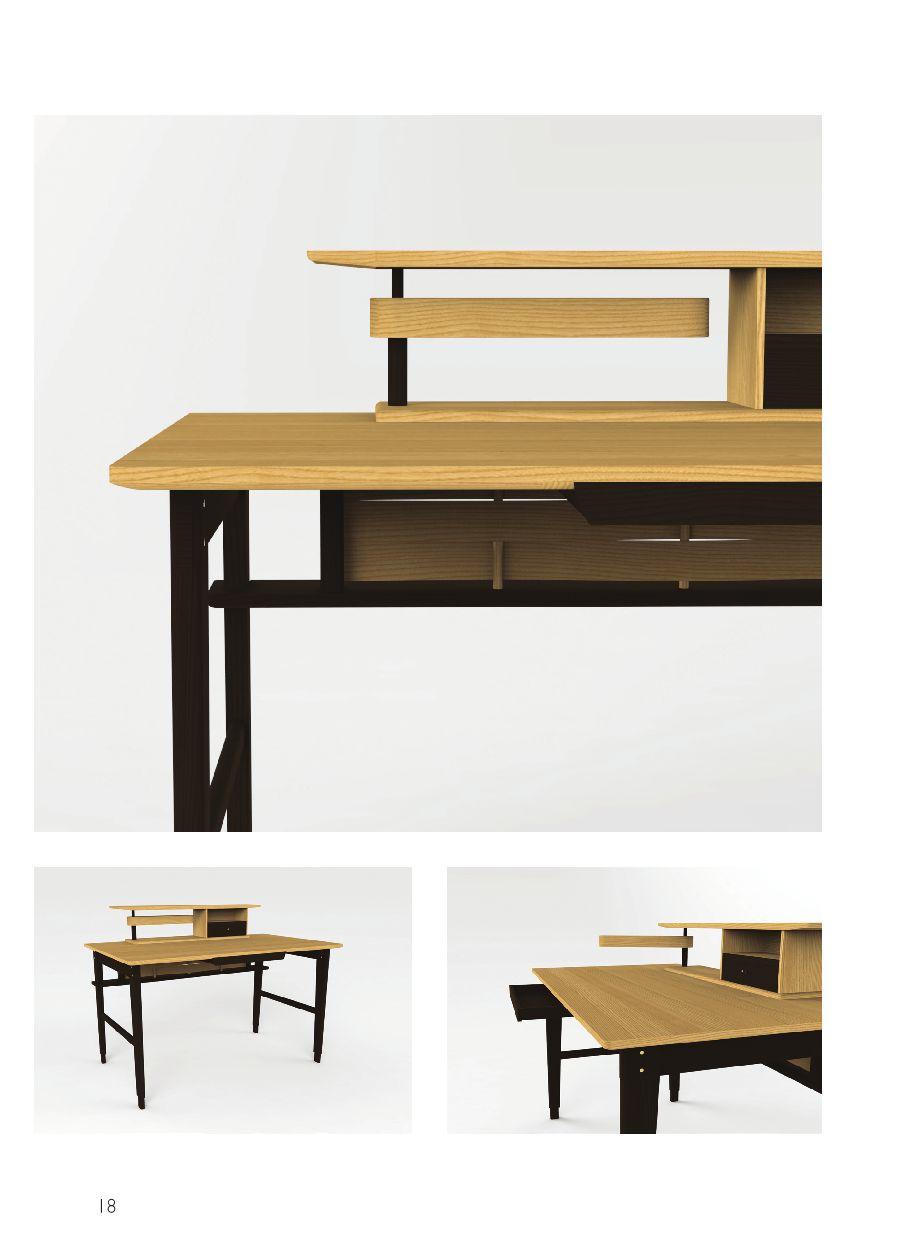 Furniture booklet19.jpg