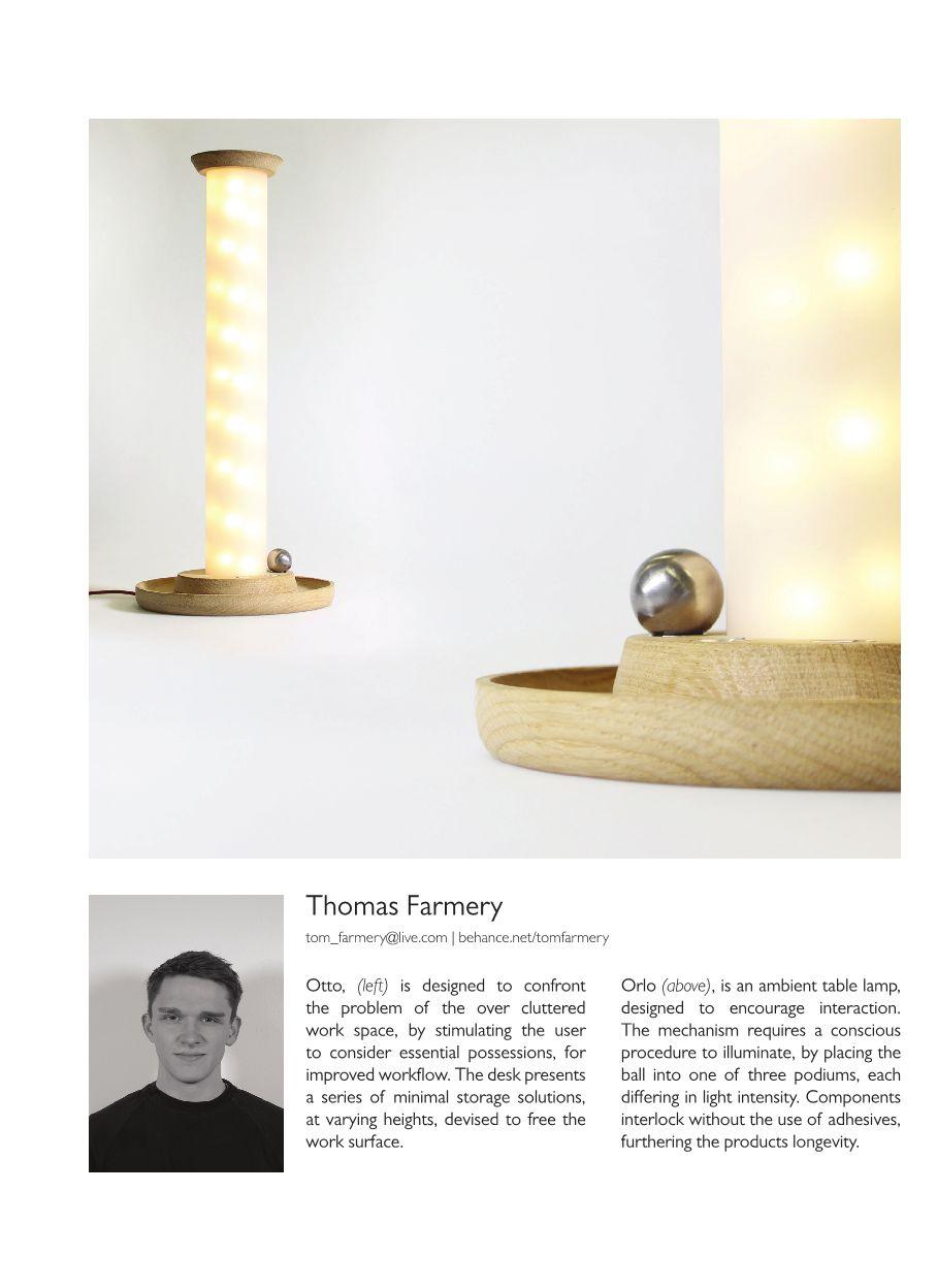 Furniture booklet20.jpg