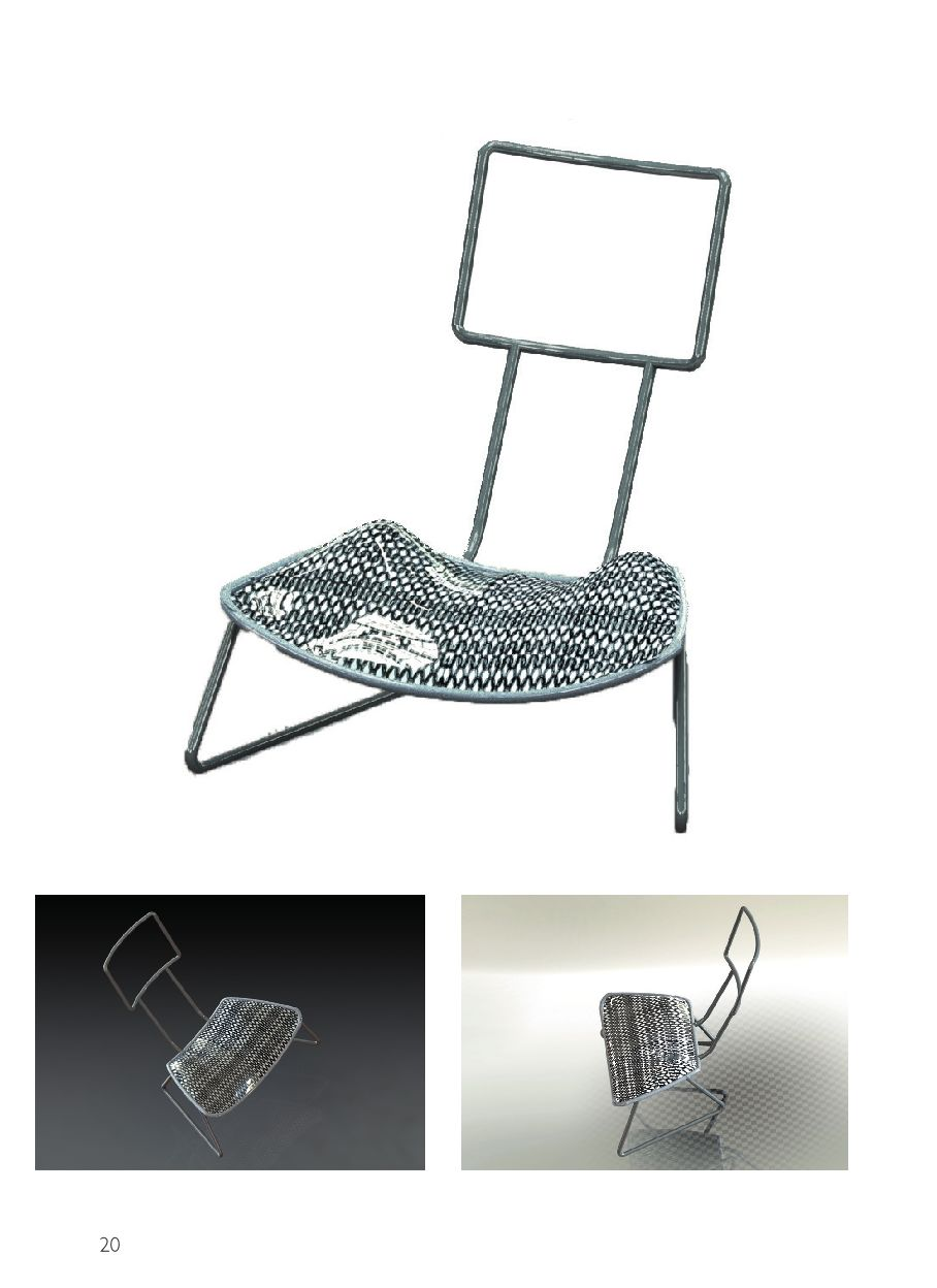 Furniture booklet21.jpg