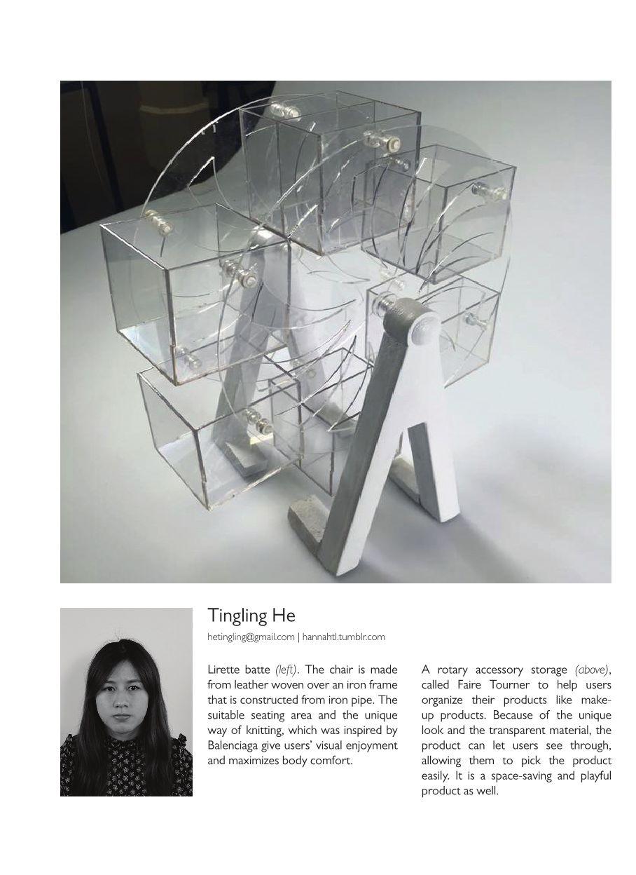 Furniture booklet22.jpg