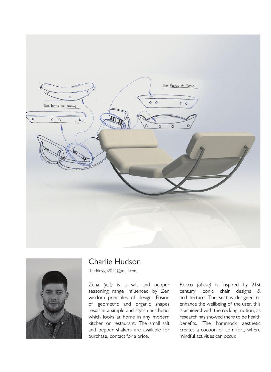 Furniture booklet24.jpg